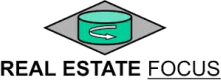 logo Real Estate Focus